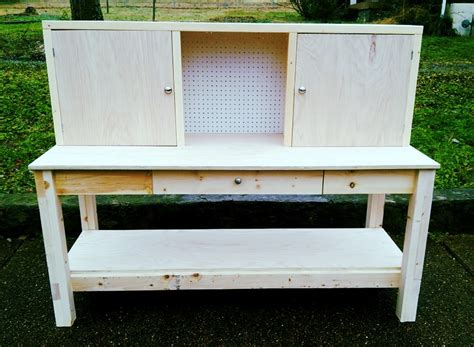 reloading bench designs carpentry plans for reloading bench free download pdf diy