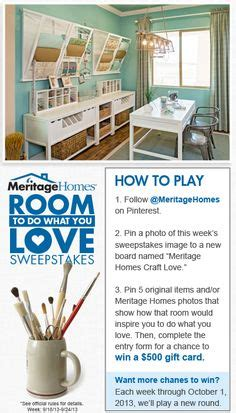 Sweepstakes Game Rooms In Texas - 1000 images about meritage homes craft loves on pinterest san antonio energy