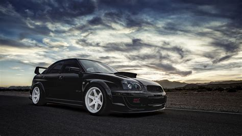 subaru wrx wallpaper black wallpaper 2560x1440 subaru impreza wrx sti black
