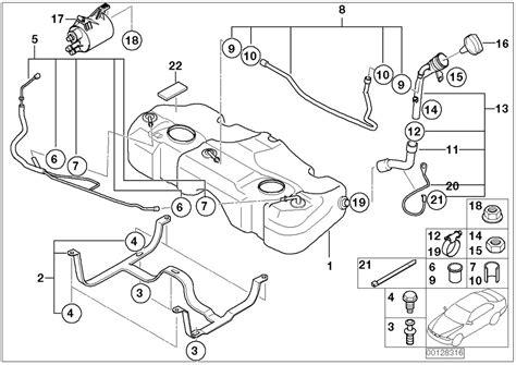mini cooper lighting wiring diagrams imageresizertool