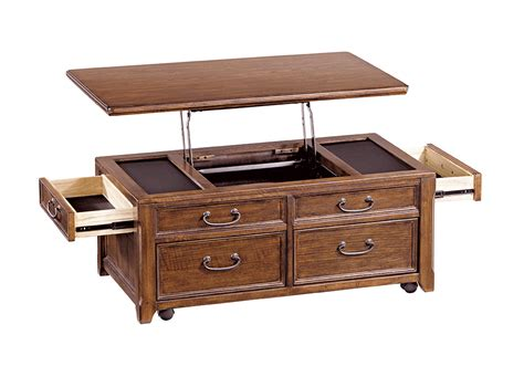 Woodboro Lift Top Coffee Table Woodboro Lift Top Coffee Table Lexington Overstock Warehouse