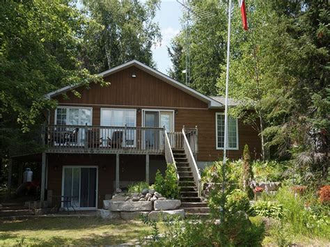 Crystal Lake Cottage Bobcaygeon Cottage Rental Di Bobcaygeon Cottages For Sale