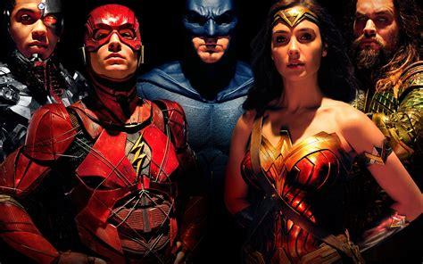 otis show the world saving the world volume 1 books plataform dc comics vol iv batman liga justicia you
