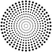 Condensed Circle S S T Shirt the hindu concept of samsara an endless cycle of birth