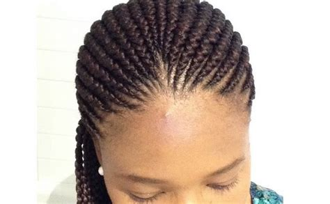 current hairstyles in ghana 51 latest ghana braids hairstyles with pictures