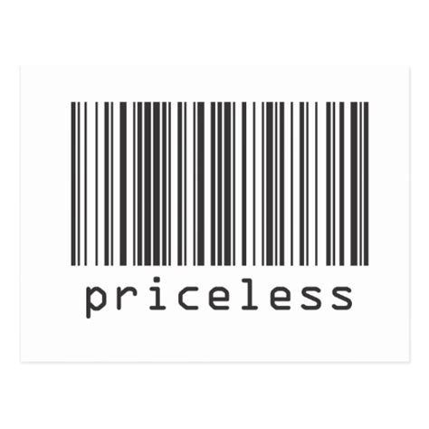 barcode cards barcode card templates postage