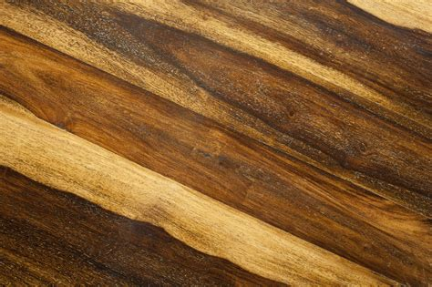 light wood grain background and keywords wooden texture surface backdrop wood grain smooth