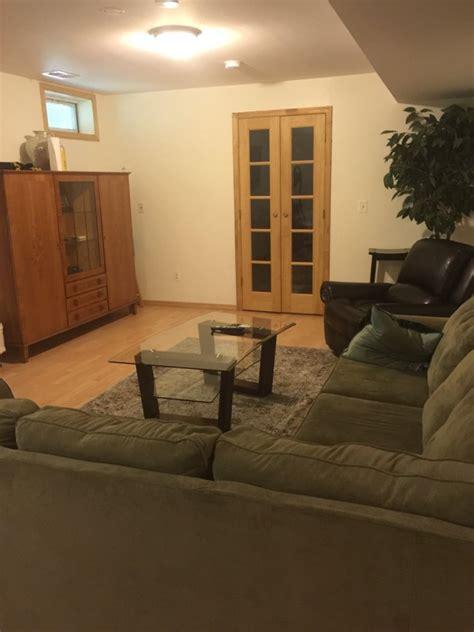 basement for rent in woodbridge va 22191 furnished basement for rent alexandria 22191 woodbridge