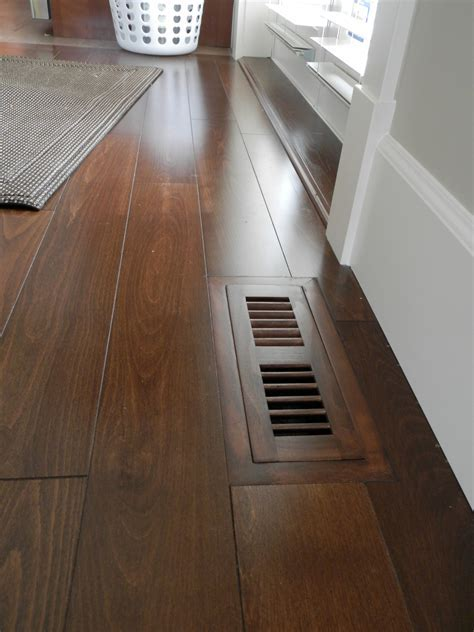 Nail Down Laminate Flooring Gurus Floor Grey Engineered