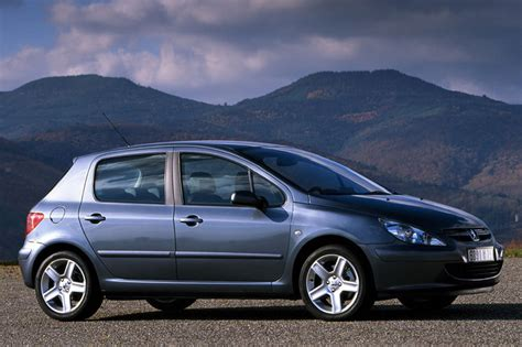 Peugeot 307 Weight Peugeot 3 4 Perfexpert Forum Perfexpert