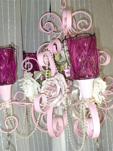 Pink Chandelier Boutique Zspmed Of Pink Chandelier Boutique Ideal On Small Home Decoration Ideas With Pink Chandelier