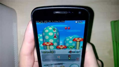 ds roms for android nintendo ds emulator drastic on android phone