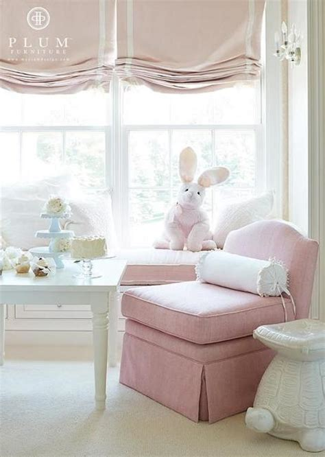 childrens bedroom lshades 25 modern roman shades for beautiful room decorating