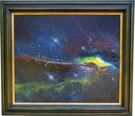 cosmic colors cosmic colors