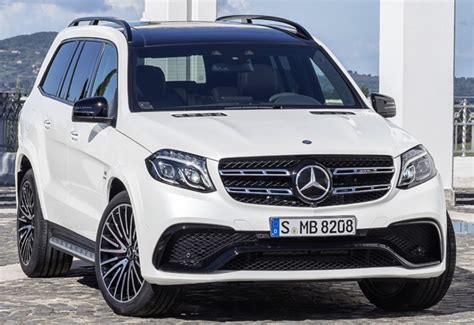 mercedes usa phone number mercedes of west covina new mercedes autos post