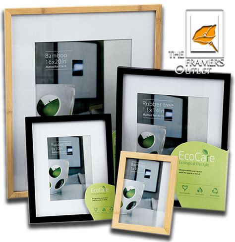 the outlet berkeley ca ecocare ready made frames at the framer s outlet berkeley
