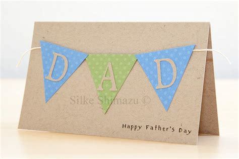 fathers day card unique and amazing ways to celebrate fathers day