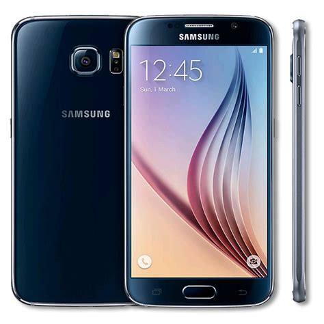 samsung galaxy s6 sm g920 32gb android smartphone unlocked ebay