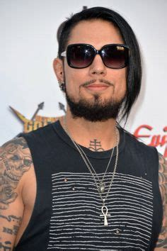 cerita red hot chili peppers 1000 images about dave navarro on pinterest dave