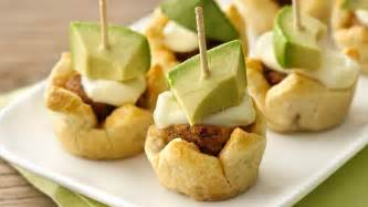 chipotle meatball appetizers recipe from pillsbury com keeprecipes your universal recipe box