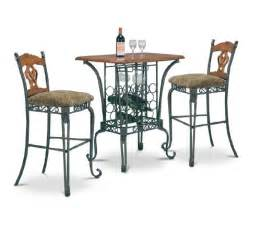 Pub Table With Wine Rack by Pub Table With Wine Rack With Wine Rack 171 Pub Table With