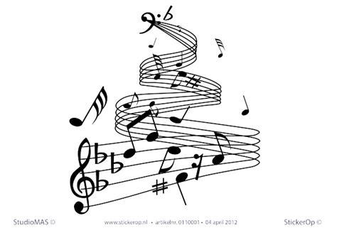 f ladder piano stickerop toonladder