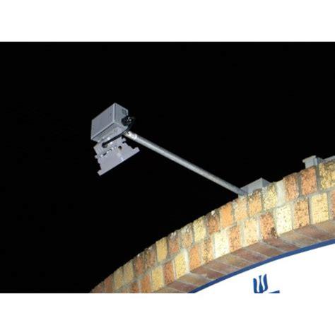 junction box mounted led lights remote lighting system 10 watt led flood 50 watt pv
