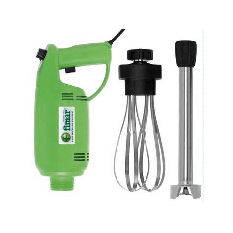 mixer cucina professionale mixer attrezzature e forniture professionali per la