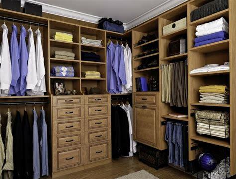 cajas guardarropa ikea como organizar un armario 44 consejos que te ayudar 225 n