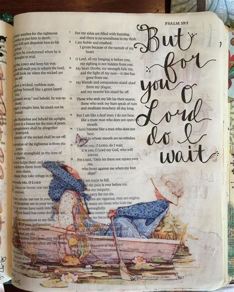239 best images about bible journaling psalms on 1000 images about bible journal psalms on pinterest