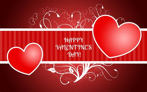 valentines day wallpaper  images