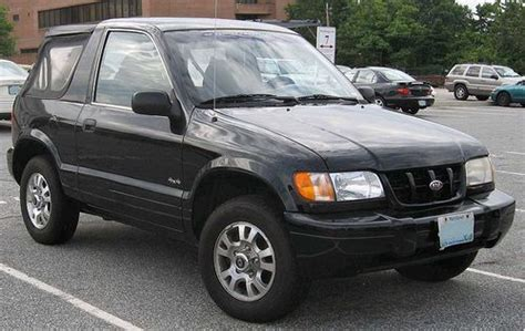 manual cars for sale 1995 kia sportage on board diagnostic system kia sportage 1995 2003 service repair manual 1996 1997 1998 down