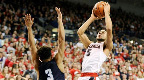 Ncaa College Basketball Scores | ncaa college basketball scores ncaa basketball espn