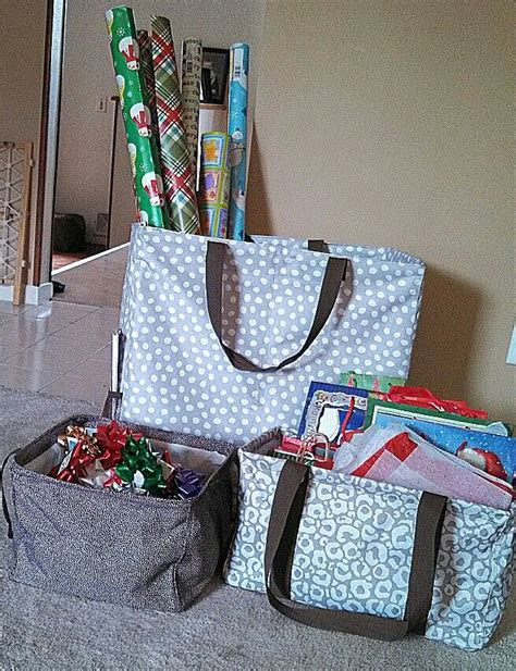 17 best ideas about organize purses on pinterest purse 17 best images about christmas organization and gift ideas
