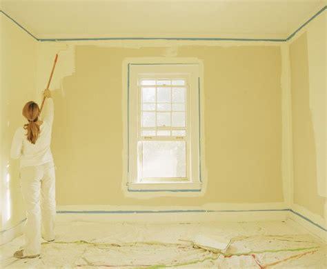 mobile home interior ceiling panels house design plans