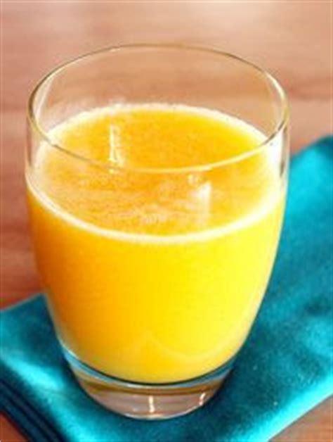 cara membuat jus mangga tanpa blender cara membuat jus mangga susu super segar resep jus sehat