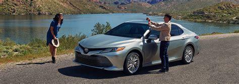 Premier Toyota Platte 2018 Toyota Camry Hybrid For Sale In Platte Ne