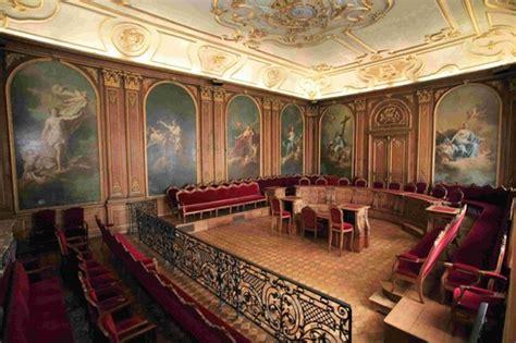 chambre correctionnelle cour d appel du parlement de flandre au palais de justice vous douai