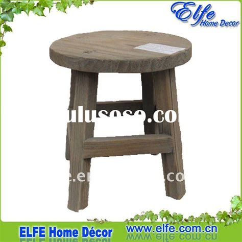 Grainy Stools by Rustic Wooden Mailboxes Uk Rustic Wooden Mailboxes Uk