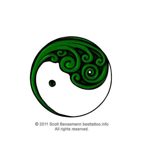 koru pattern meaning koru fern designs