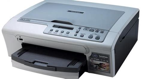 Baru Printer Dcp 135c 301 Moved Permanently