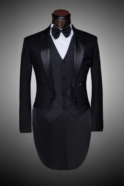 19642 White Black Suit aliexpress buy custom groom prom suit 2015 mens tuxedo black and white wedding suits