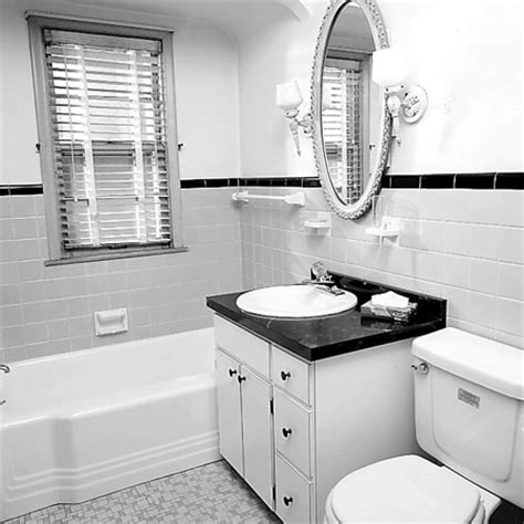 Small Bathroom Remodels by Small Bathroom Remodeling Ideas Interior Designs And