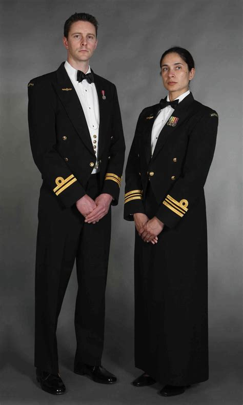 Navy Officer Mess Dress | book of womens mess dress uniform air force in canada by