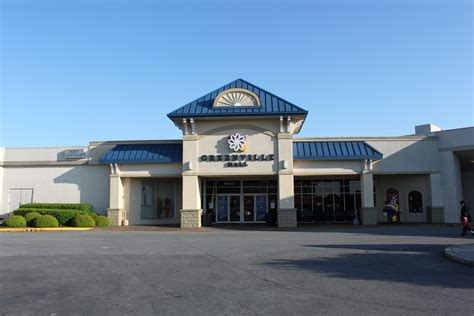 lowes home improvement greenville nc 28 images