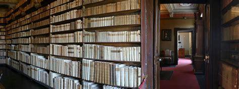casa giacomo leopardi bibliografia casa leopardi