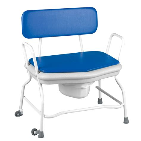 Chaise Garde Robe à Roulettes by Oxypharm Fauteuil Garde Robe 224