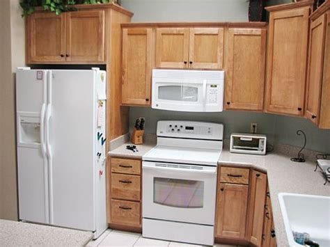 l shaped cabinets best 25 small l shaped kitchens ideas on pinterest l