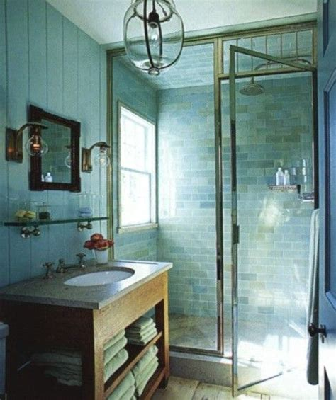 how to make a small bathroom look bigger with tile 11 ways to make your small bathroom look bigger 187 this