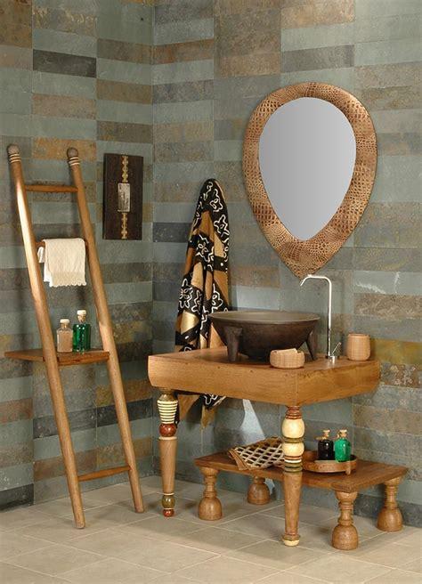 Desing Home by Mobili Bagno Linea Etnica Arredo Bagno E Design Bianchini